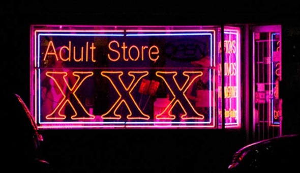 Adult-Store-Motion-Held