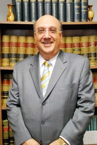 Paul Gold, Excellence in Louisville Criminal Law