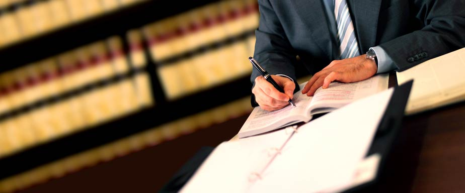 Criminal Lawyer Paul Gold on Ethics