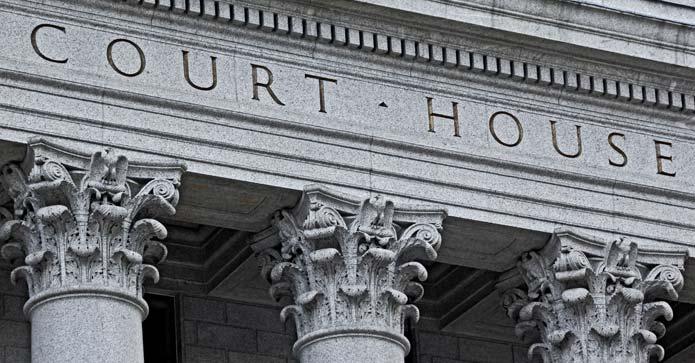 Court-house-louisville-criminal-attorney