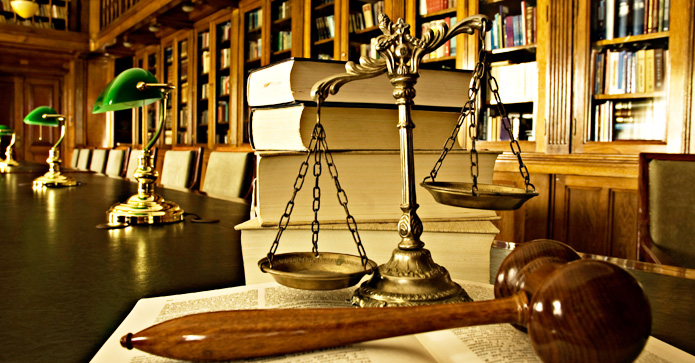 Court-room-Louisville-Attorney-Gold-Accomplishment