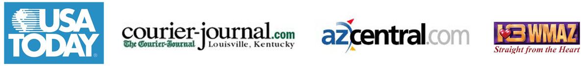 cj-and-usatoday-logo