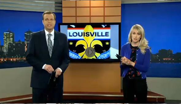 Louisville-DUI-Attorney-Paul-Gold-