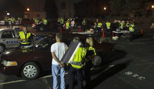 DUI-Cases-could-be-thrown-out-Credit-Scott-Utterback-CJ