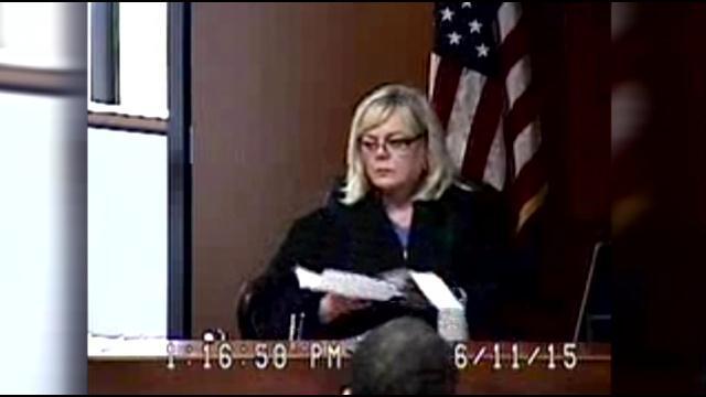 attorneypaulgold com